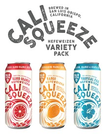 Cali-Squeeze Variety 24PK