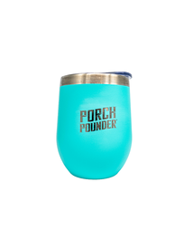 Insulated Wine Tumbler