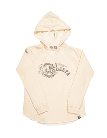 Cali-Squeeze Hoodie